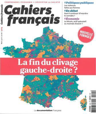 FISCALITE : L'AFFAIRE DES CITOYENS