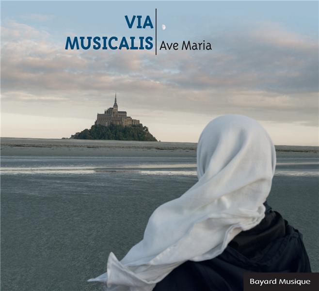 VIA MUSICALIS