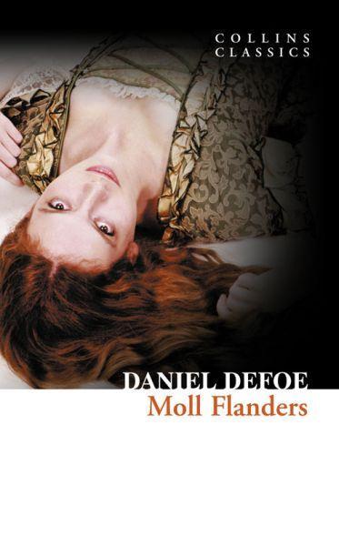 MOLL FANDERS