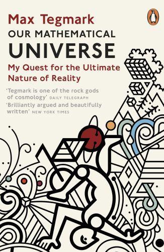 MATHEMATICAL UNIVERSE, THE