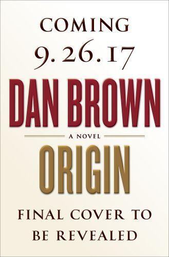 ORIGIN BROWN, DAN  NC