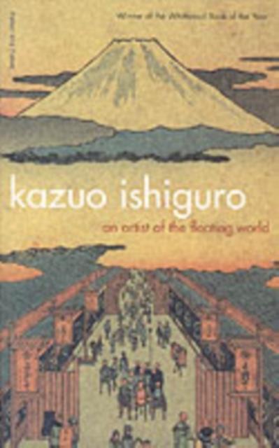 https://webservice-livre.tmic-ellipses.com/couverture/9780571209132.jpg ISHIGURO, KAZUO FABER ET FABER