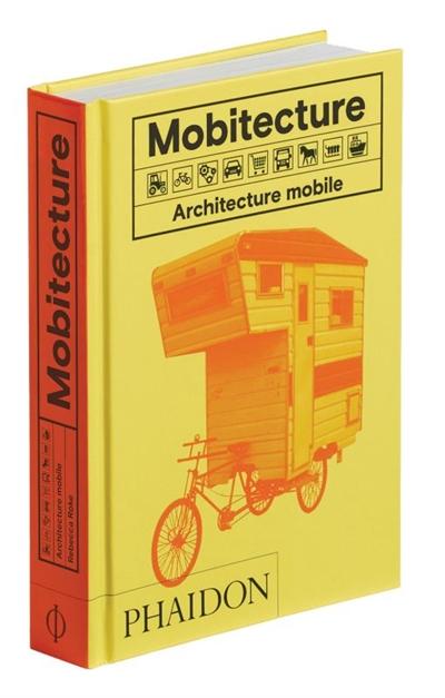 MOBITECTURE - ARCHITECTURE MOBILE