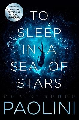 TO SLEEP IN A SEA OF STARS