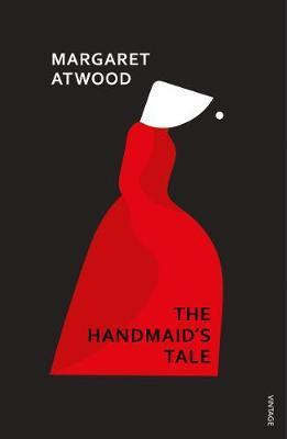 THE HANDMAID''S TALE ATWOOD, MARGARET NC
