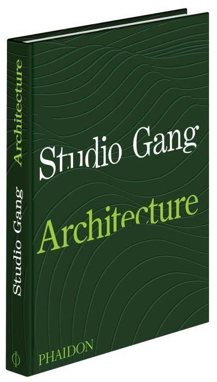 STUDIO GANG : ARCHITECTURE