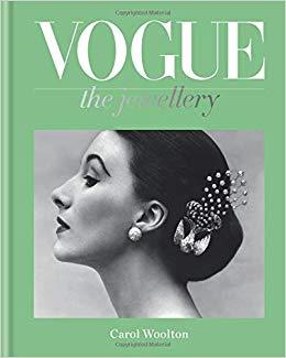 VOGUE THE JEWELLERY (COMPACT EDITION)