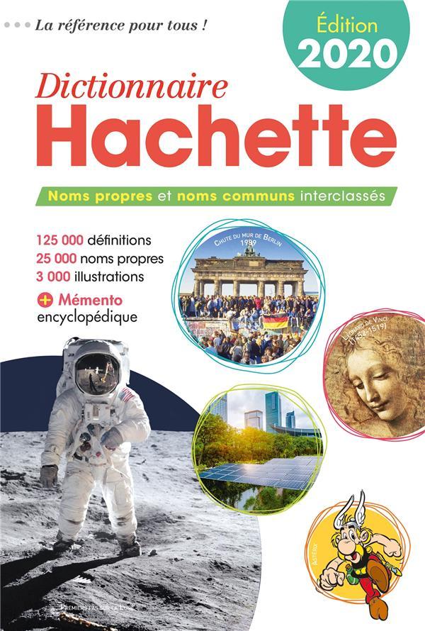 https://webservice-livre.tmic-ellipses.com/couverture/9782013951425.jpg GAILLARD, BENEDICTE HACHETTE
