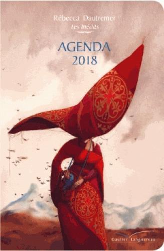 AGENDA CIVIL 20172018