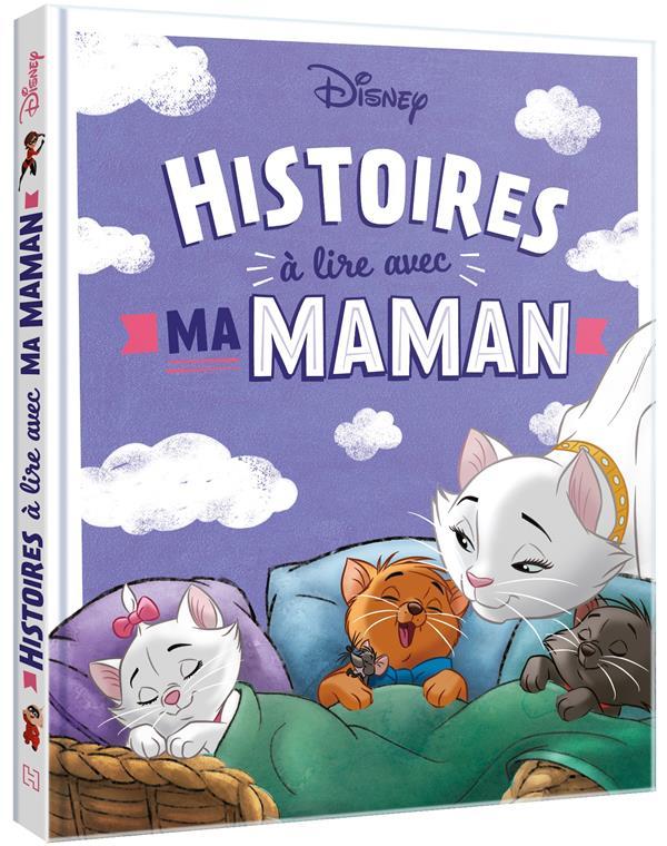 HISTOIRES A LIRE AVEC MA MAMAN XXX HACHETTE