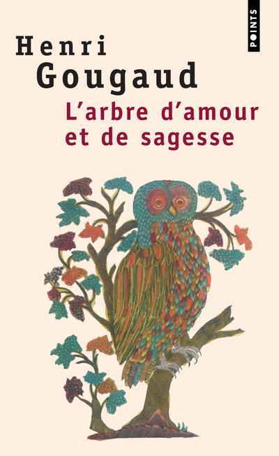 L'ARBRE D'AMOUR ET DE SAGESSE  -  LEGENDES DU MONDE ENTIER