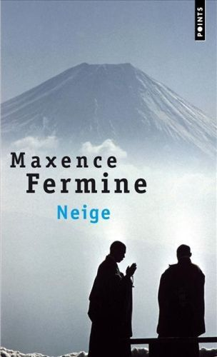 NEIGE FERMINE MAXENCE POINTS