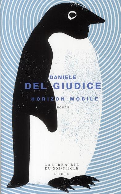 HORIZON MOBILE