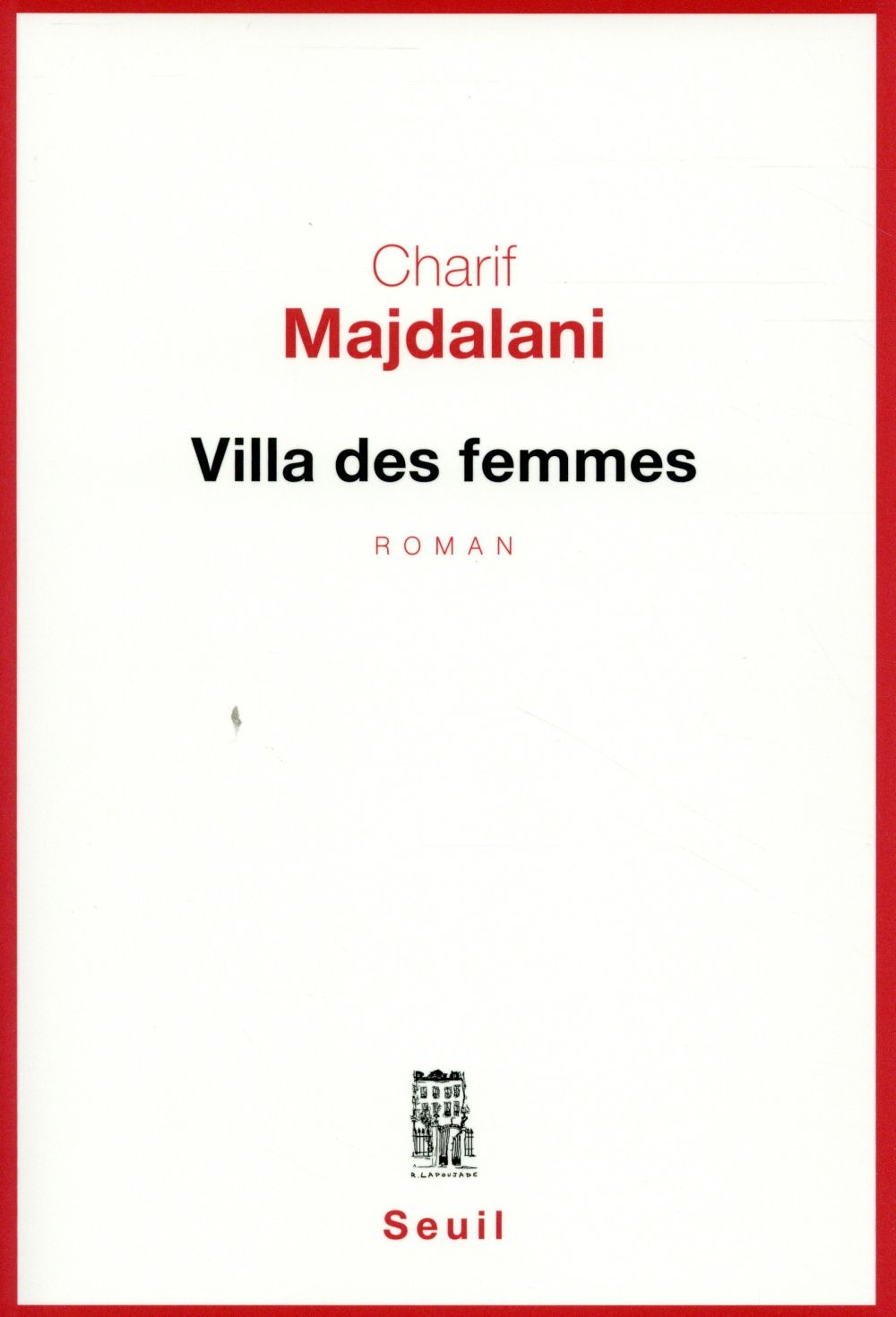 VILLA DES FEMMES