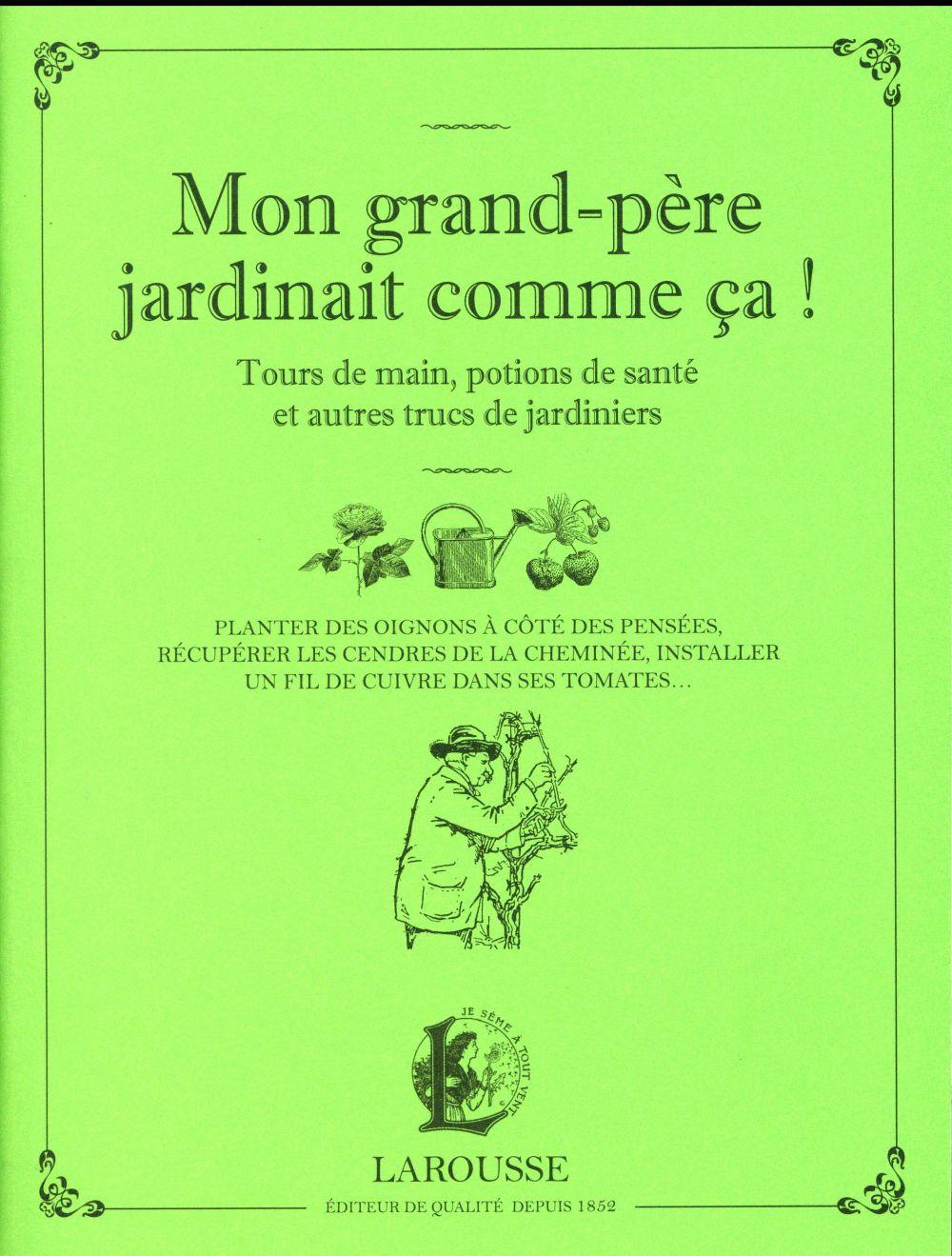 https://webservice-livre.tmic-ellipses.com/couverture/9782035919762.jpg Schall Serge Larousse