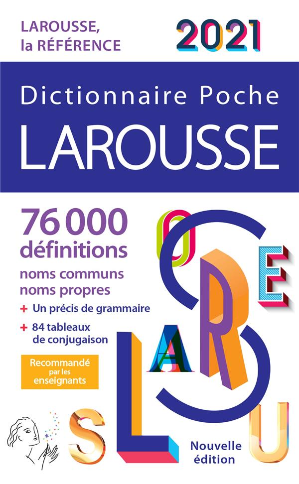 https://webservice-livre.tmic-ellipses.com/couverture/9782035985132.jpg COLLECTIF LAROUSSE