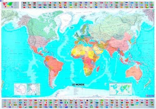 http://webservice_livre.tmic-ellipses.com/couverture/9782061009956.jpg XXX MICHELIN