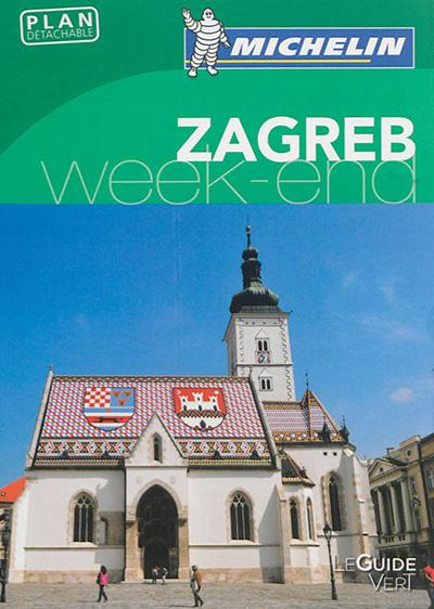 XXX - GV WEEK-ENDE ZAGREB