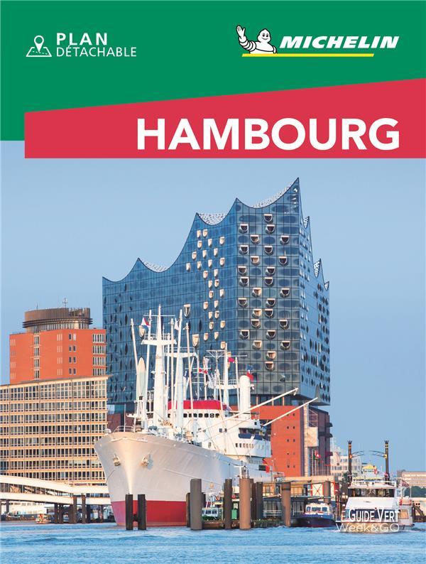 GV WE HAMBOURG