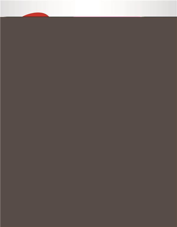 ATLAS ROUTIER FRANCE  -  L'ESSENTIEL (EDITION 2021) COLLECTIF MICHELIN MICHELIN