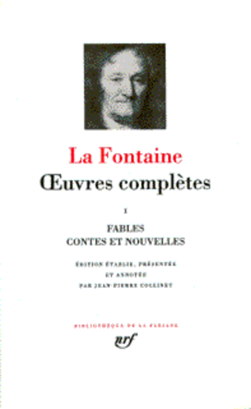 OEUVRES COMPLETES   VOL02   OEUVRES DIVERSES