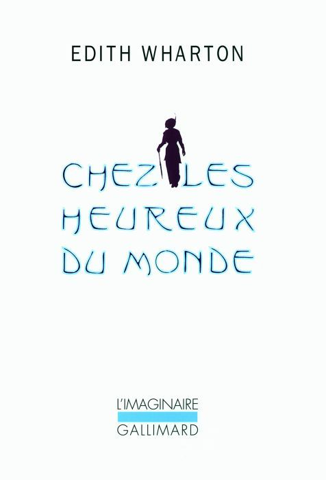 CHEZ LES HEUREUX DU MONDE DVD