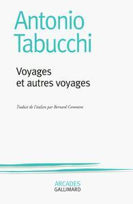 Voyages et autres voyages