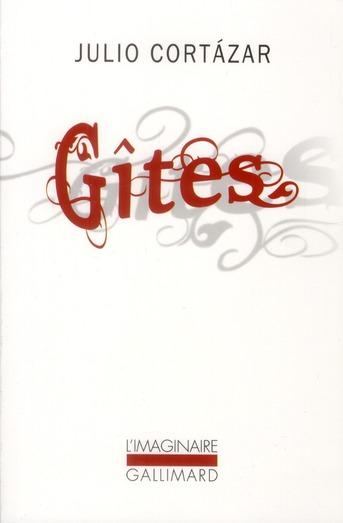 GITES
