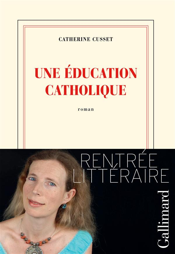 UNE EDUCATION CATHOLIQUE
