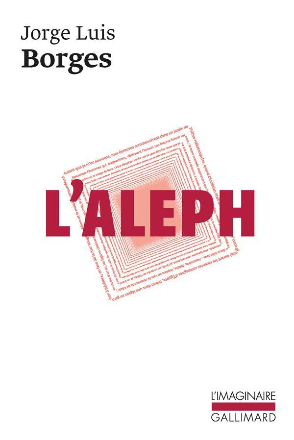 L-ALEPH