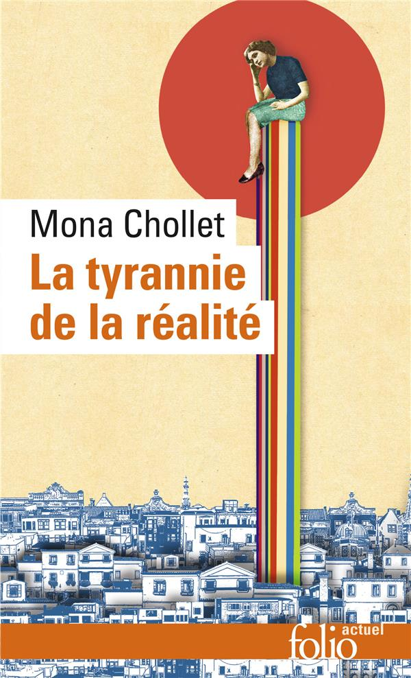 https://webservice-livre.tmic-ellipses.com/couverture/9782070309917.jpg CHOLLET, MONA GALLIMARD