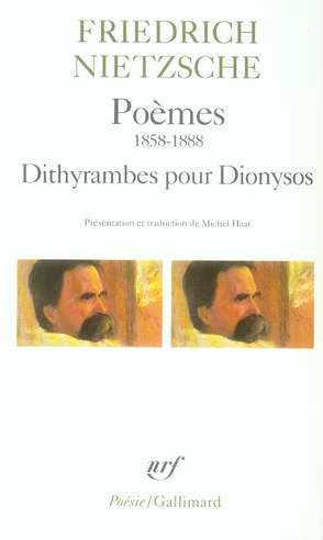 https://webservice-livre.tmic-ellipses.com/couverture/9782070318438.jpg NIETZSCHE FRIED GALLIMARD