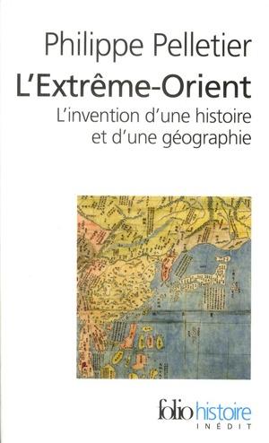 L'EXTREME-ORIENT