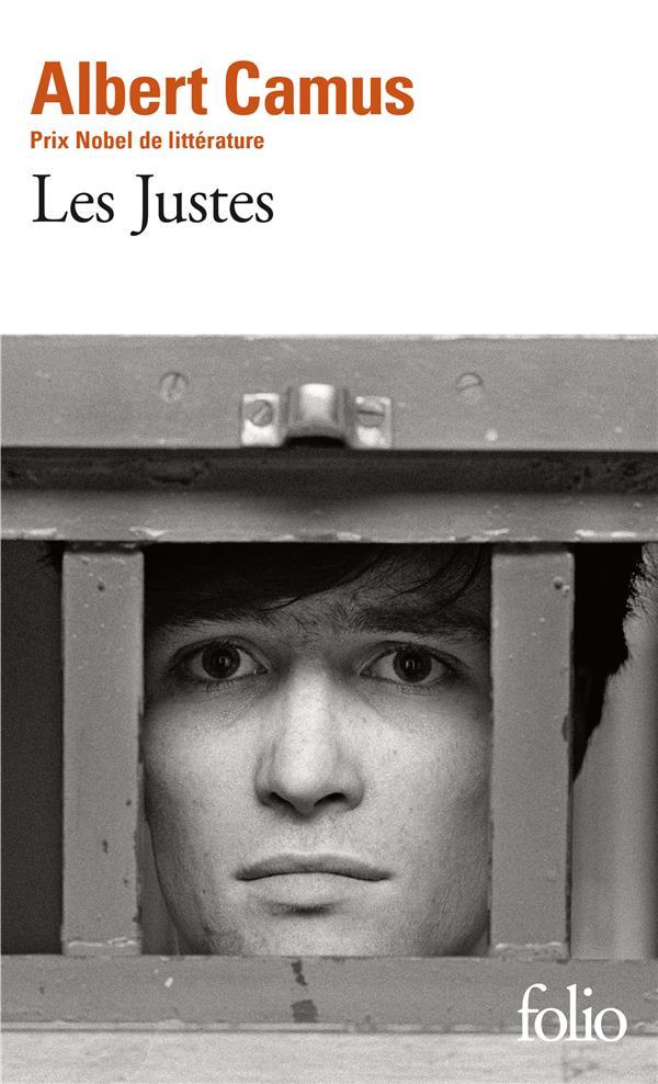 JUSTES
