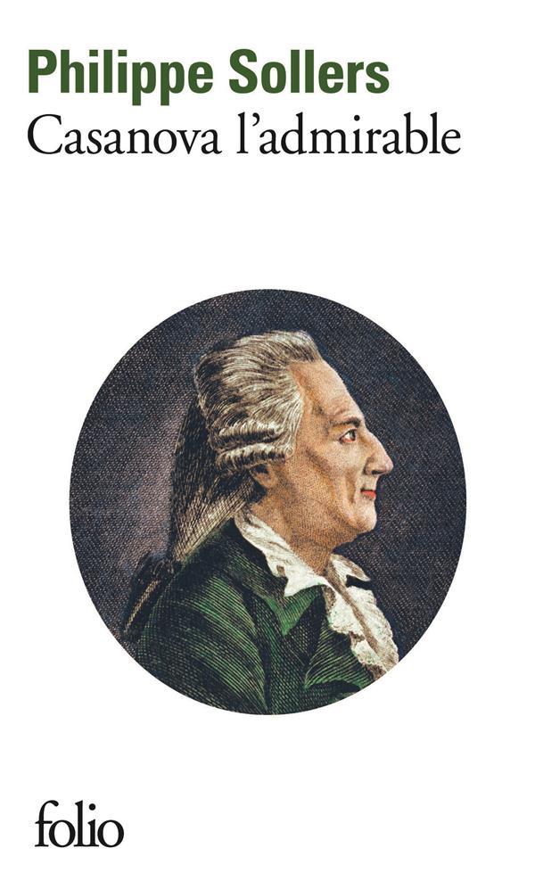 https://webservice-livre.tmic-ellipses.com/couverture/9782070408917.jpg SOLLERS, PHILIPPE GALLIMARD