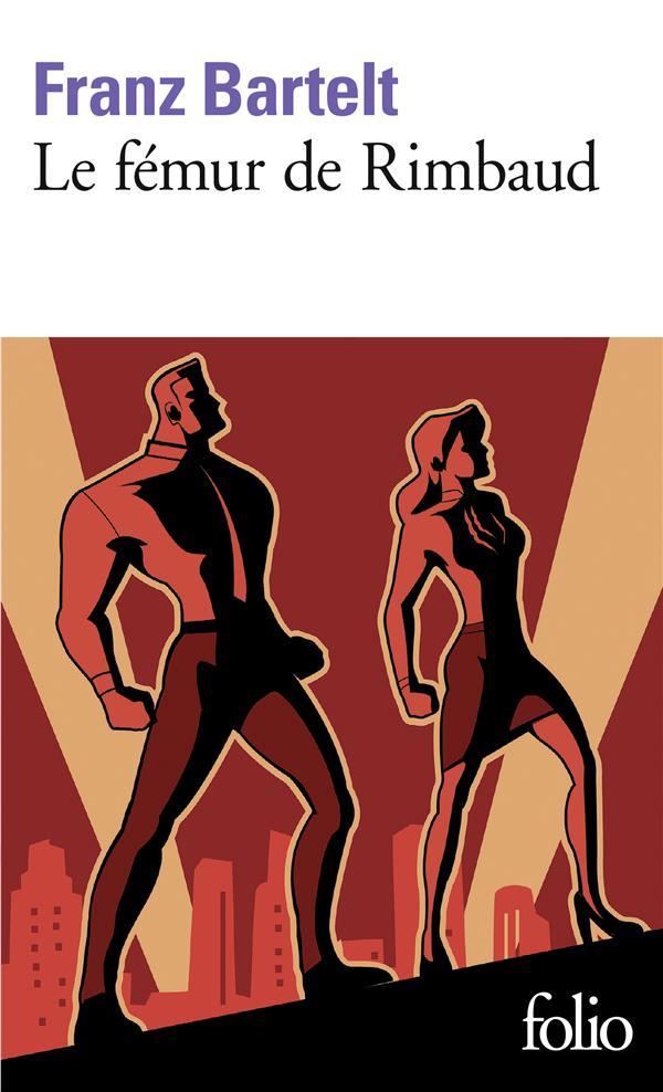 https://webservice-livre.tmic-ellipses.com/couverture/9782070462896.jpg Bartelt Franz Gallimard