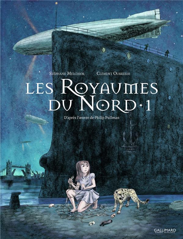 A LA CROISEE DES MONDES : LES MELCHIOR/OUBRERIE BAYOU GALLISOL