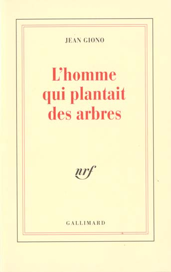 https://webservice-livre.tmic-ellipses.com/couverture/9782070744619.jpg GIONO, JEAN GALLIMARD