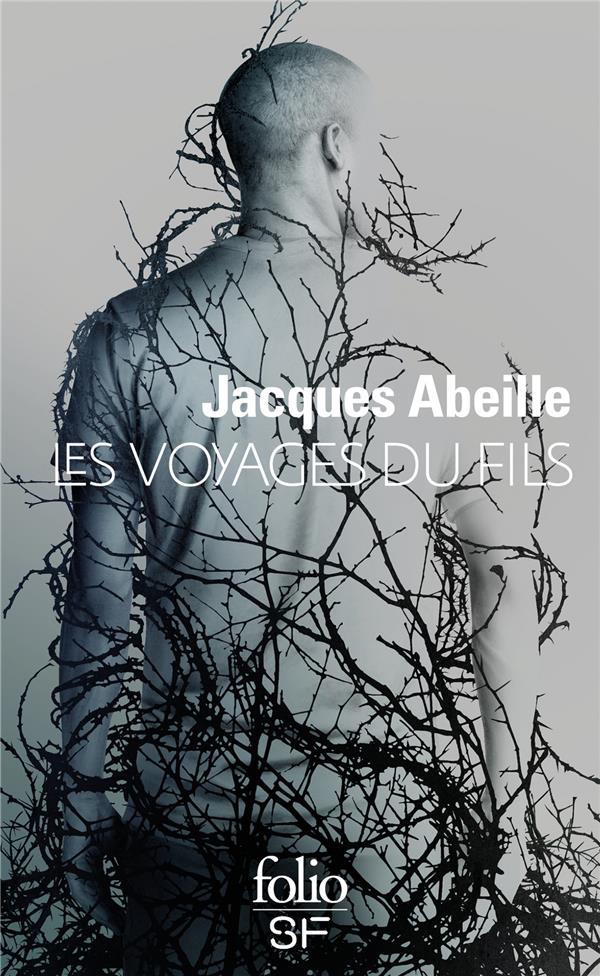 https://webservice-livre.tmic-ellipses.com/couverture/9782072753572.jpg ABEILLE, JACQUES GALLIMARD