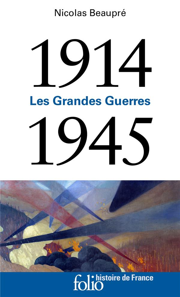 https://webservice-livre.tmic-ellipses.com/couverture/9782072799532.jpg BEAUPRE DR NICOLAS GALLIMARD