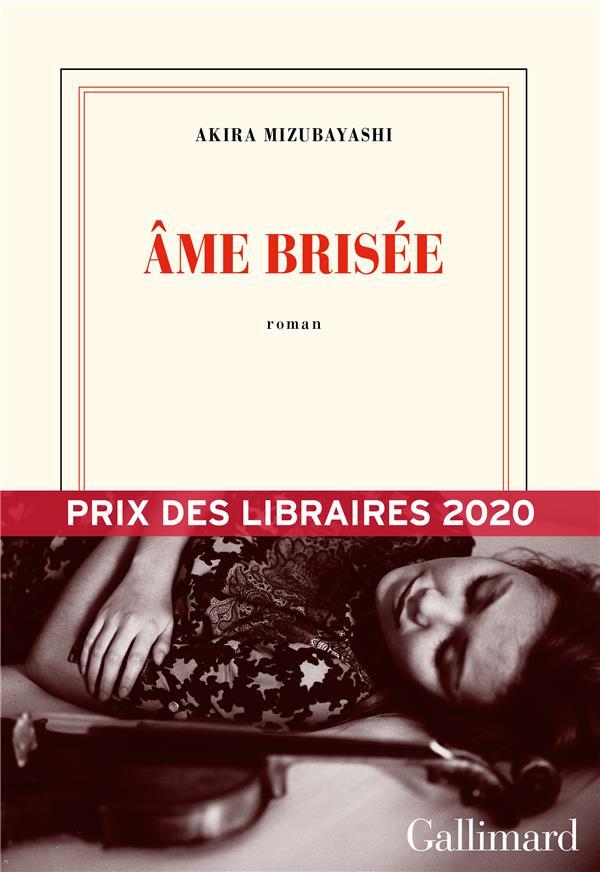 AME BRISEE