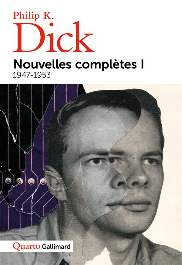 https://webservice-livre.tmic-ellipses.com/couverture/9782072858703.jpg DICK, PHILIP K. GALLIMARD