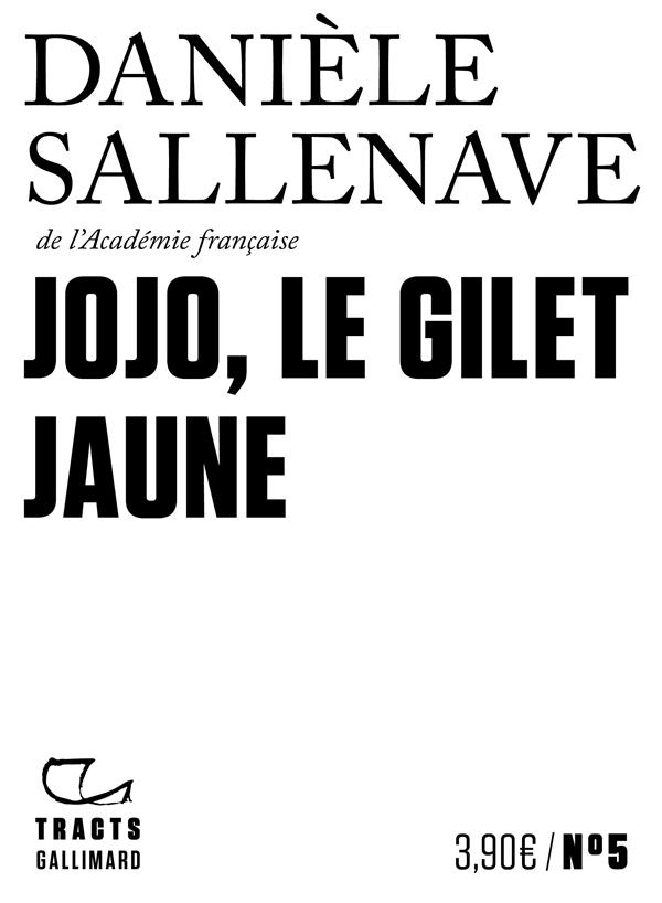 https://webservice-livre.tmic-ellipses.com/couverture/9782072859823.jpg SALLENAVE, DANIELE GALLIMARD