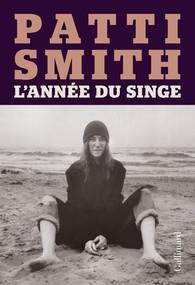 L'ANNEE DU SINGE
