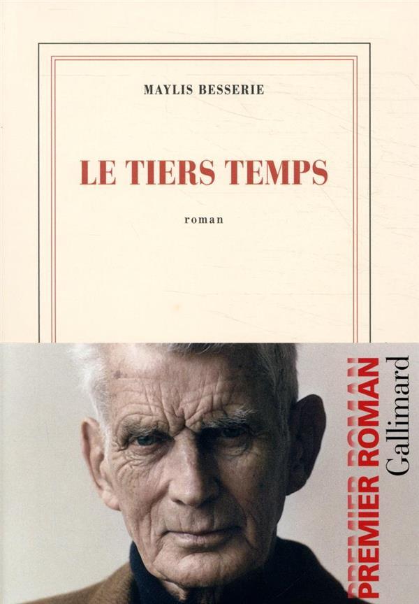 LE TIERS TEMPS