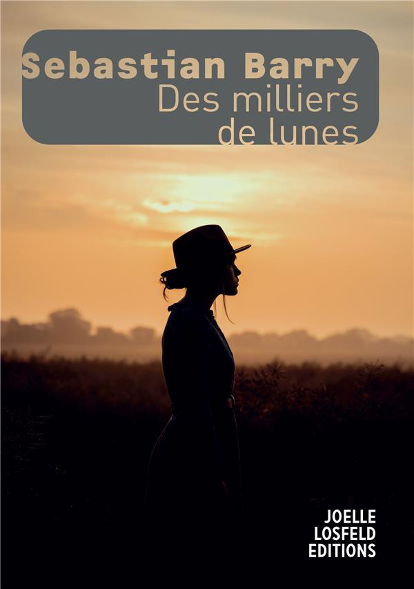 DES MILLIERS DE LUNES