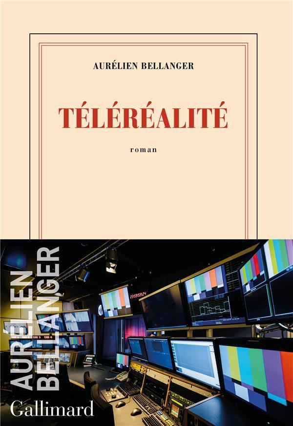 TELEREALITE