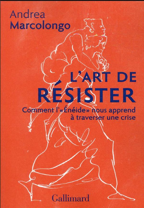L'ART DE RESISTER