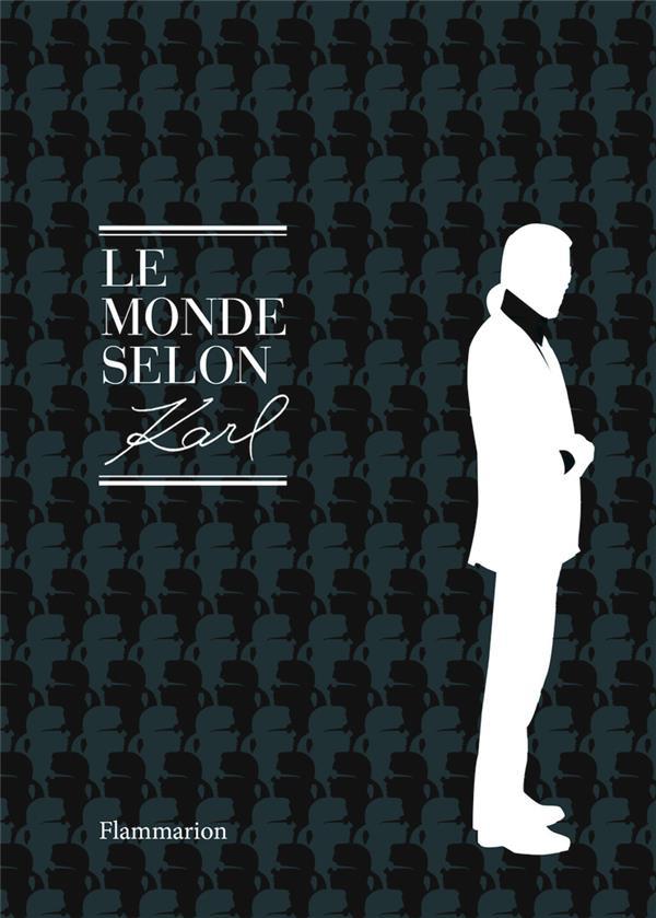 LE MONDE SELON KARL