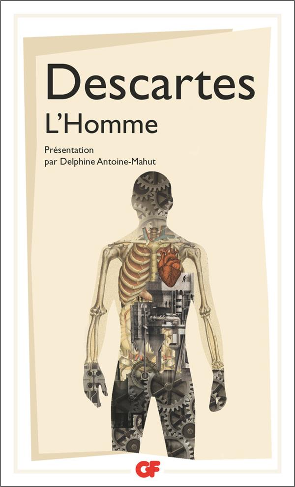 L'HOMME